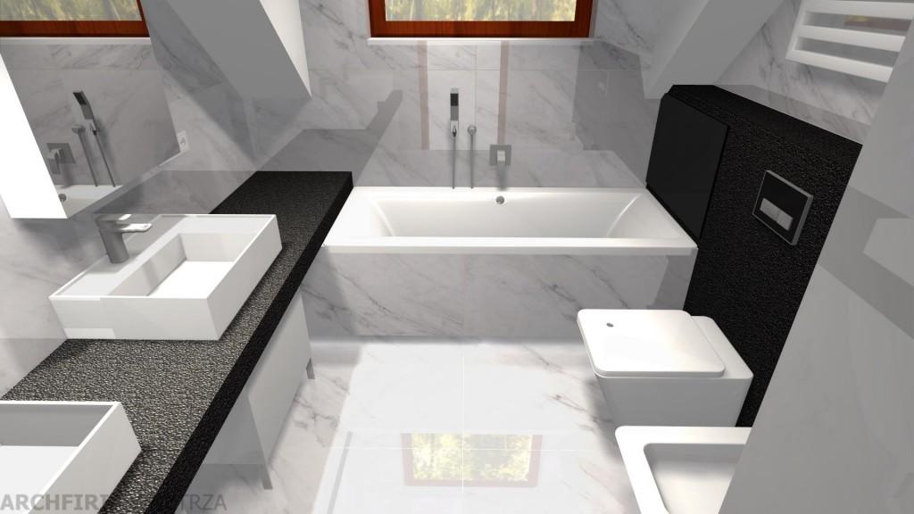 znak wodny_łazienka góraMM1_2