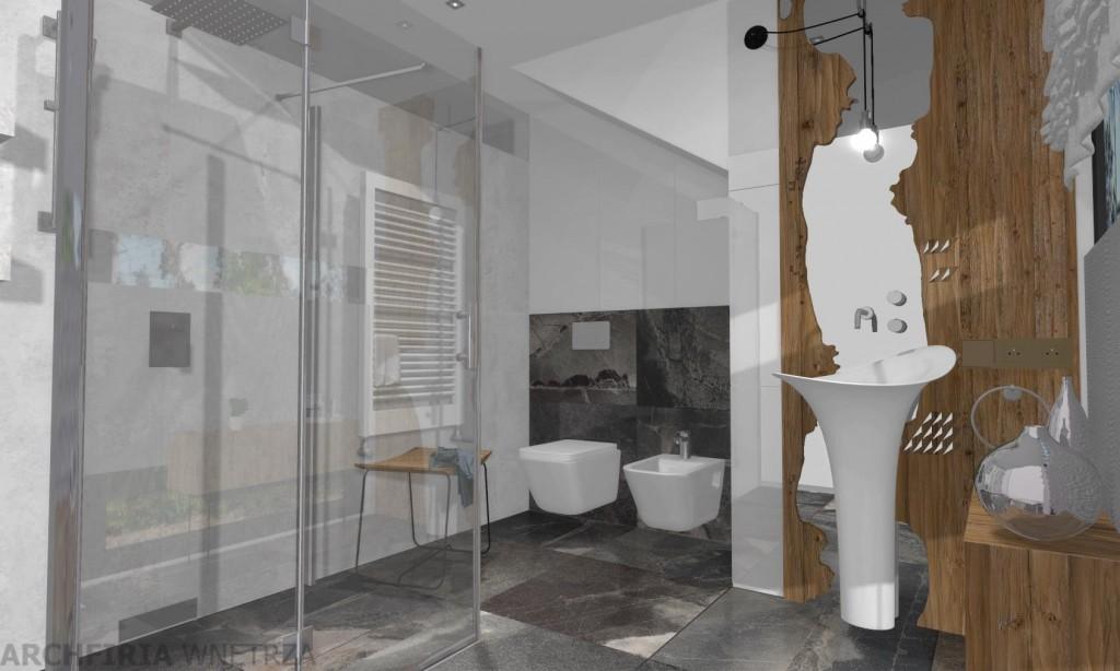 znak wodny_Kor. łazienka prywatna ardesia black 80x80_3