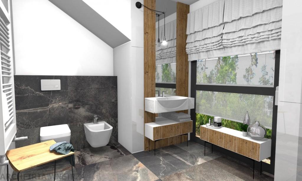 znak wodny_Kor. łazienka prywatna drewno 2.0_3