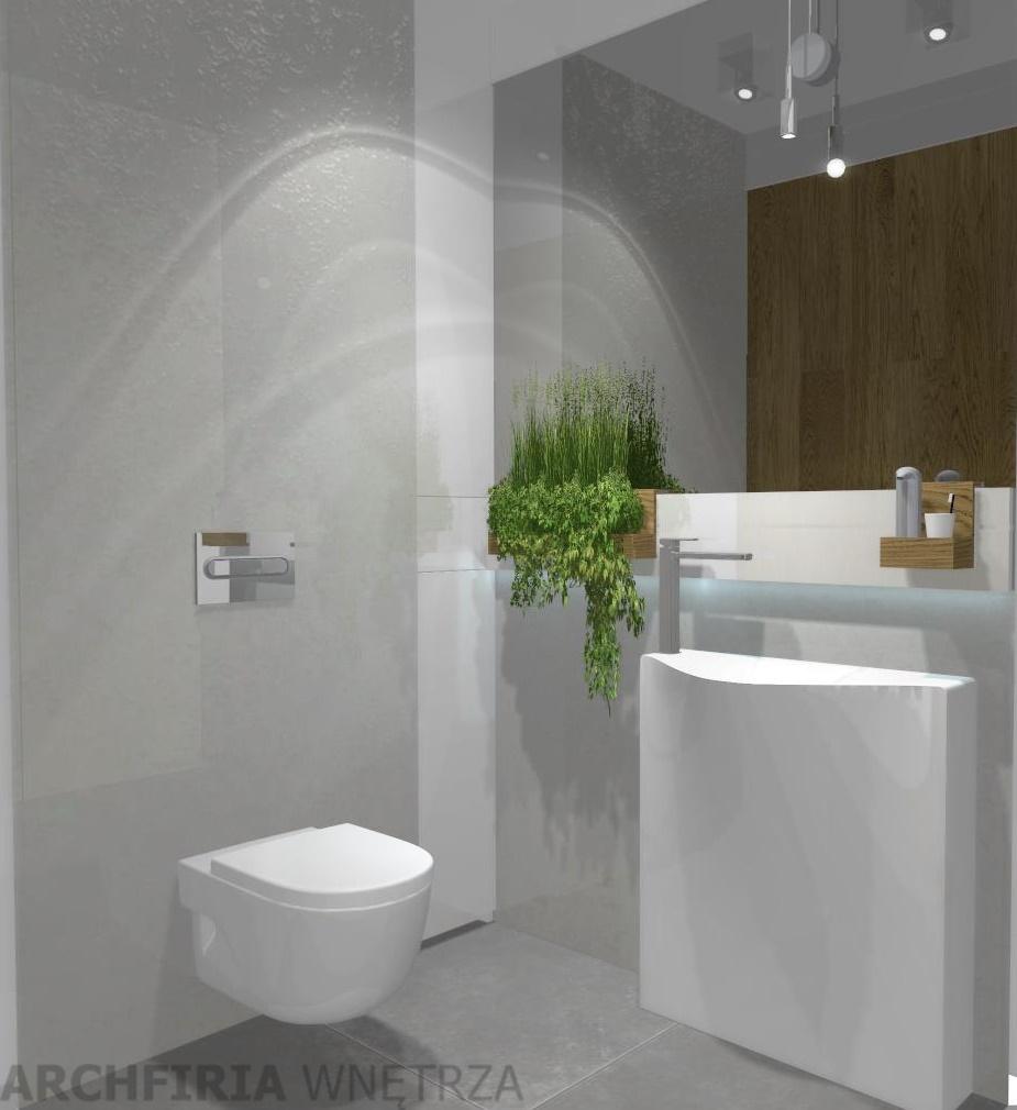 znak wodny_Kor. małe wc