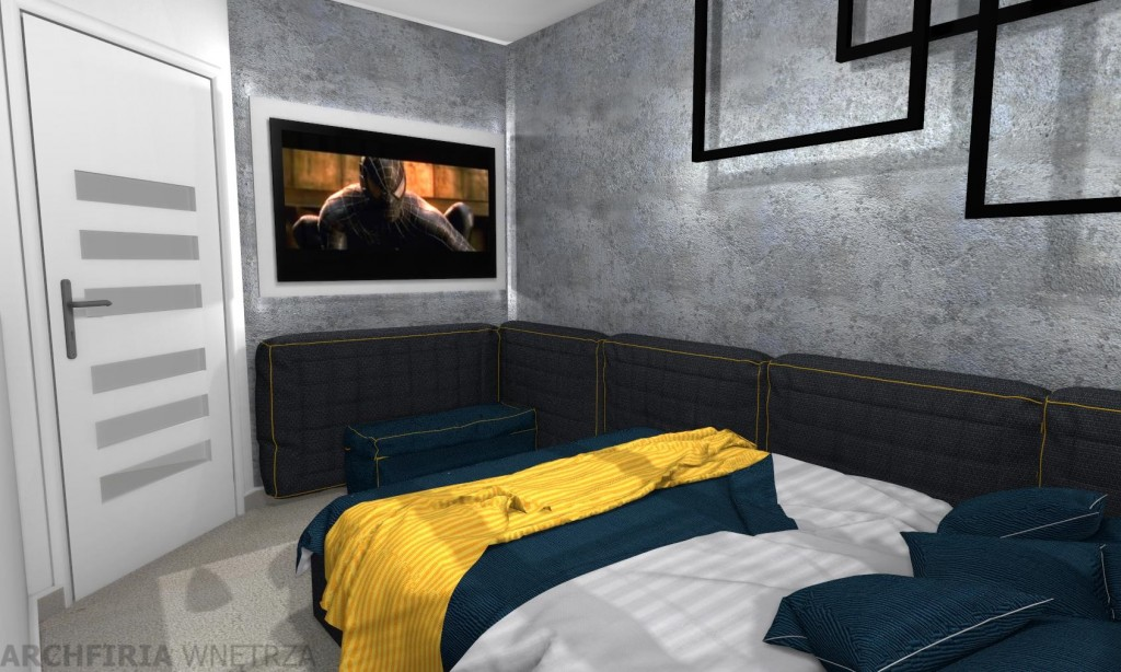 znak wodny_Kub. sypialnia 1_2