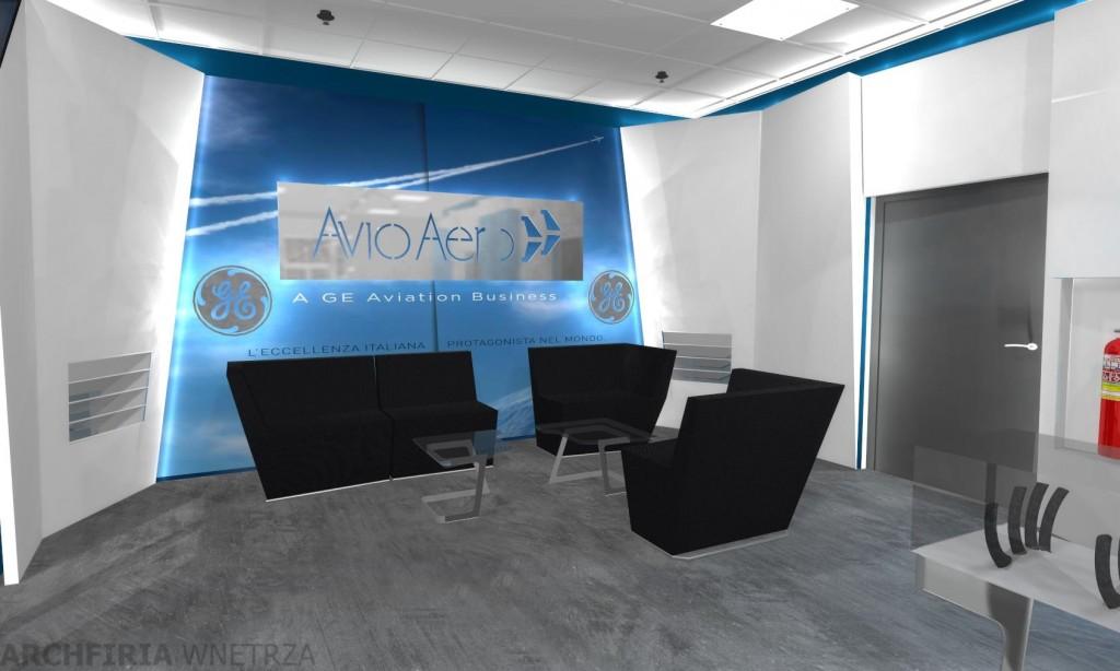 znak wodny_avio_showroom ost_11