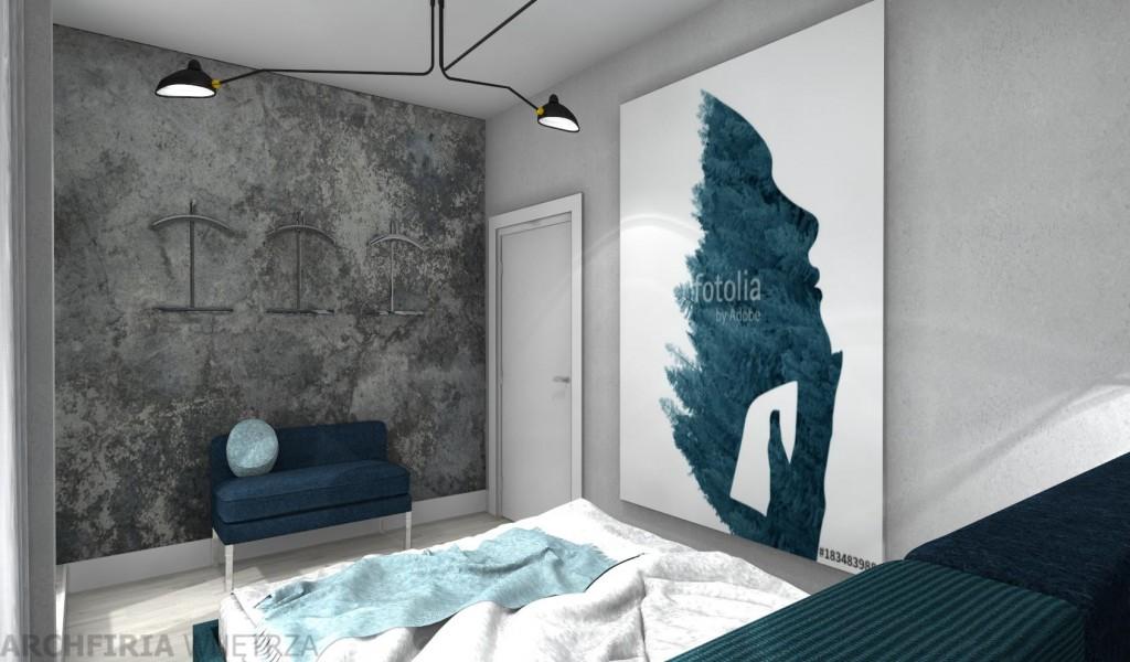 znak wodny_gdańsk sypialnia