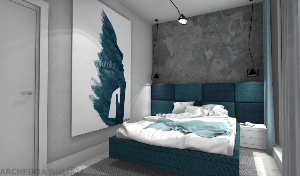 znak wodny_gdańsk sypialnia_2