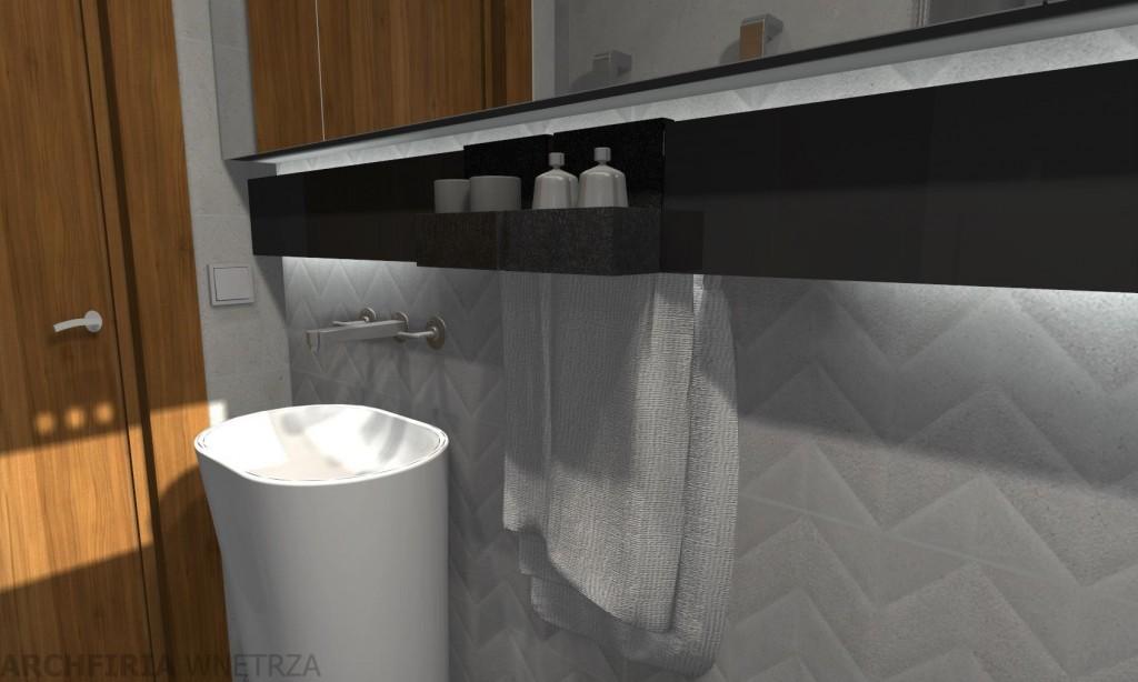 znak wodny_majch_łazienka jasna (1)