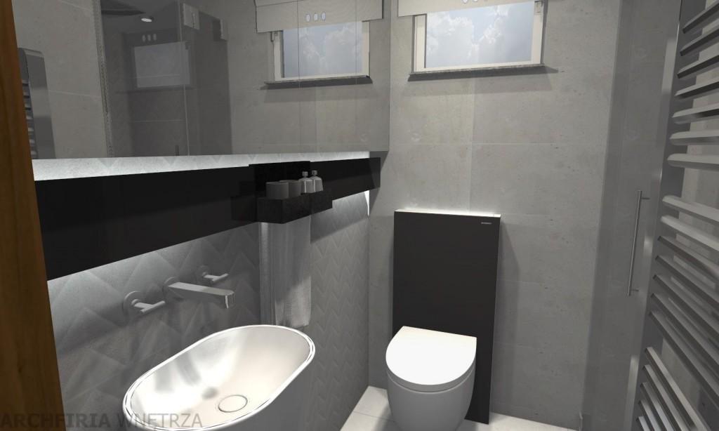znak wodny_majch_łazienka jasna (6)